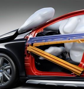 pedestrian-airbag