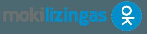 Mokilizingas_LOGO